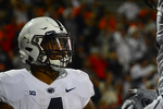 Penn State Football: Handing Out The Grades Following A 63-24 Win Over Illinois